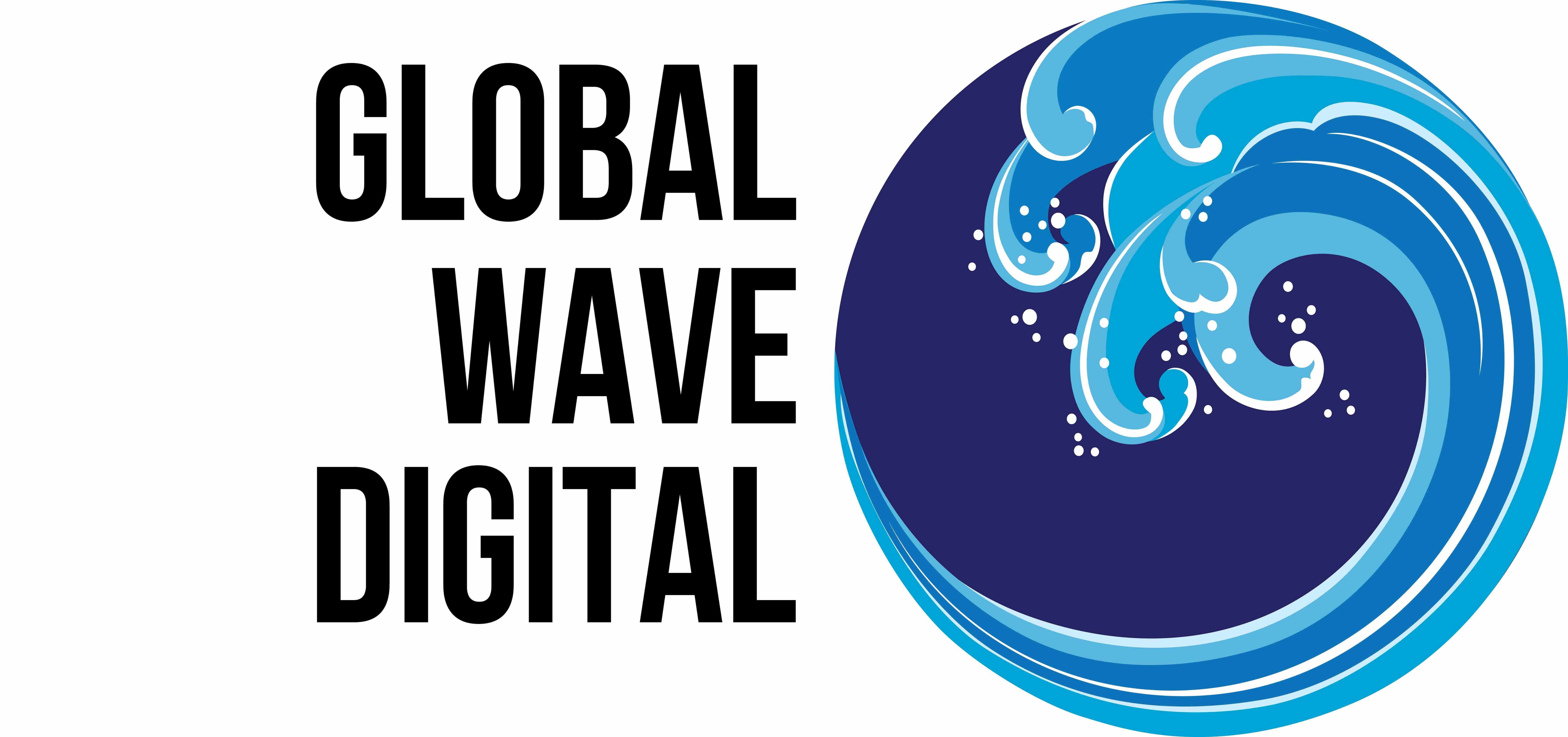 Global Wave Digital